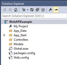 WebAPI-Step3