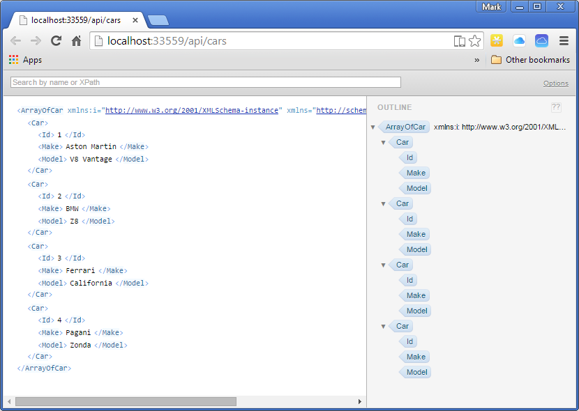 WebAPI-Step7