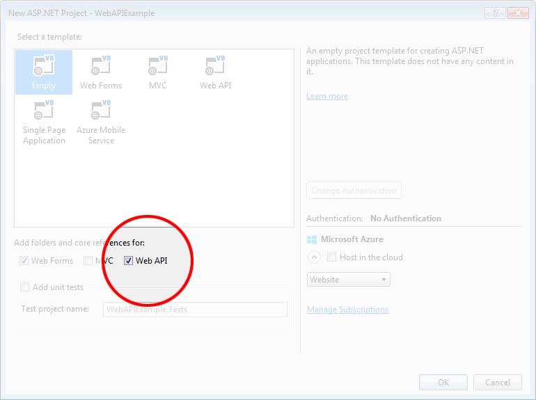 WebAPI-Step8